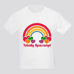 Totally Awesome Kids Light T-Shirt
