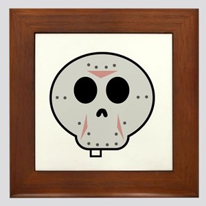 House Of 1000 Corpses Wall Art Cafepress
