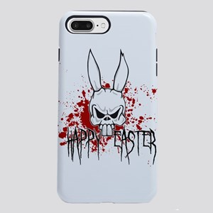 happy creepy easter iPhone 8/7 Plus Tough Case