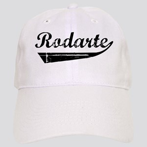 Rodarte (vintage) Cap