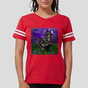 Georgie & Jackson T-Shirt