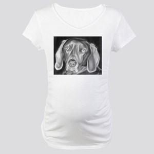 Cover Girl Maternity T-Shirt