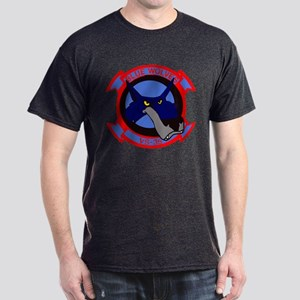 VS 35 Blue Wolves Dark T-Shirt