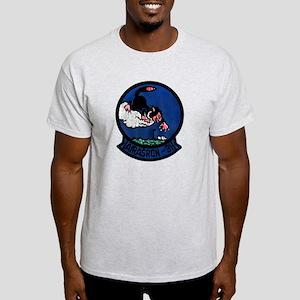 VS 31 Top Cats Light T-Shirt