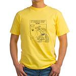 demot2 T-Shirt