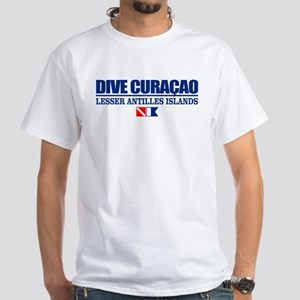 Dive Curacao T-Shirt