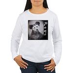 Pumi Women's Long Sleeve T-Shirt