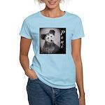 Pumi Women's Light T-Shirt