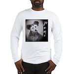 Pumi Long Sleeve T-Shirt