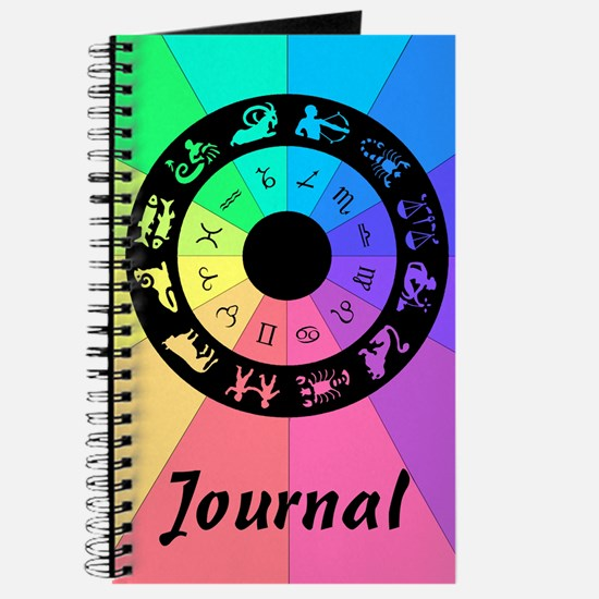 New Age Journal 14
