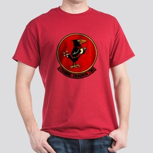 VT-2 Doerbirds Dark T-Shirt