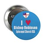 I Love Bishop Robinson 2.25
