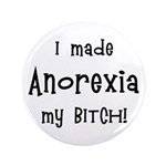 Anorexia 3.5