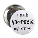 Anorexia 2.25
