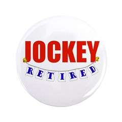 Retired Jockey 3.5
