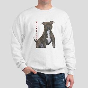 BODACIOUS!!!! Sweatshirt