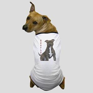 BODACIOUS!!!! Dog T-Shirt