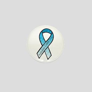 ACD RibbonB Mini Button