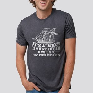 I Love Cruising T Shirt T-Shirt