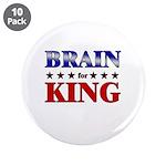BRAIN for king 3.5