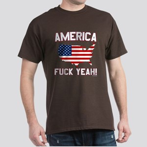america2 T-Shirt