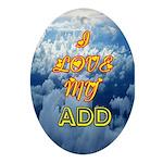 ADD Amulet