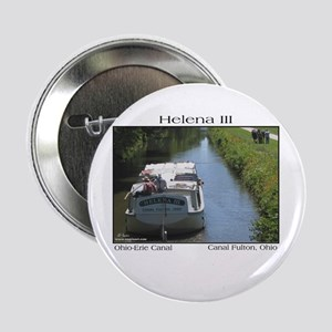 St. Helena III Button