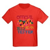 Easter Kids T-shirts (Dark)