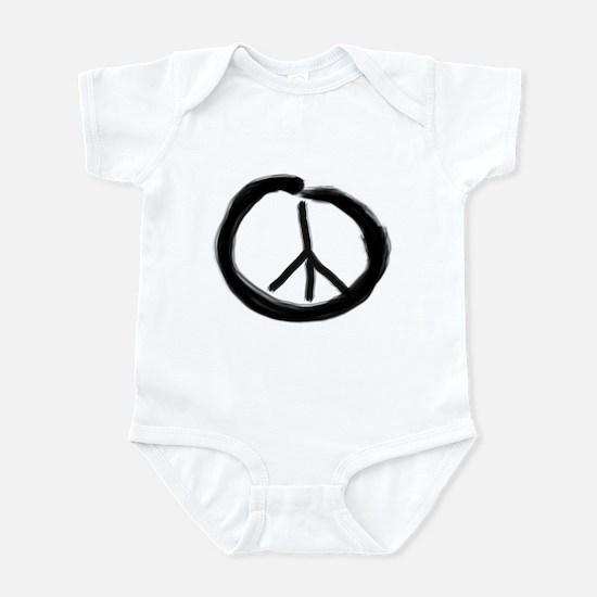 EnsoPeace Infant Bodysuit