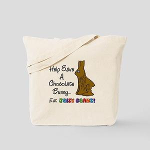 Save A Bunny Easter Goodie Bag