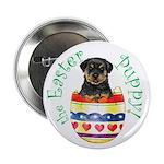 Easter Rottweiler 2.25