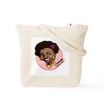 Nichelle's CTTC Tote Bag