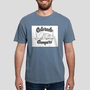 Colorado Campers T-Shirt