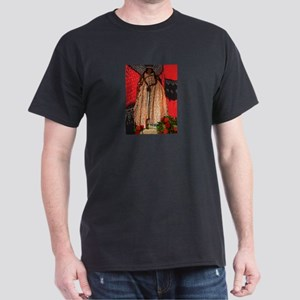 Saint Dark T-Shirt