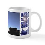 MAS Onan twilight Mug