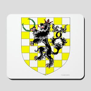 An Tir Mousepad