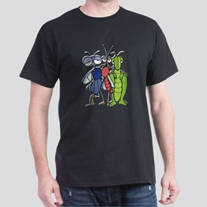Bug Trio T-Shirt