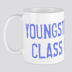Youngstown2008 Mug