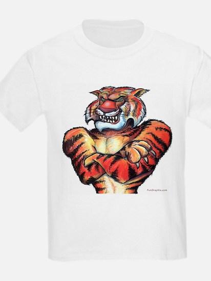 Memphis tigers T-Shirt