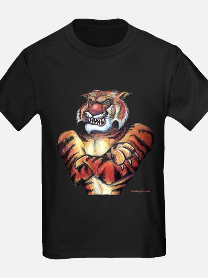 Cool Memphis tigers T