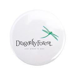 Dragonfly Forest Logo 3.5