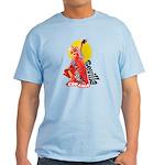 Flamenco Light T-Shirt