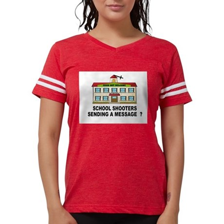 SCHOOL CHOICE T-Shirt