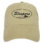 Sleepers Cap