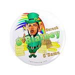Barack O'Blarney anti-Obama 3.5