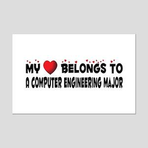 Belongs To A Computer Engineering Major Mini Poste