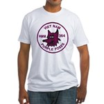 HMM-364 Fitted T-Shirt