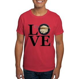 LOVE Rice T-Shirt