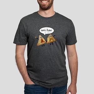 Happy Purim Hamantaschen T-Shirt