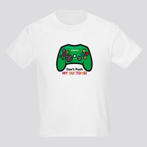Gaming Store Kids T-Shirt